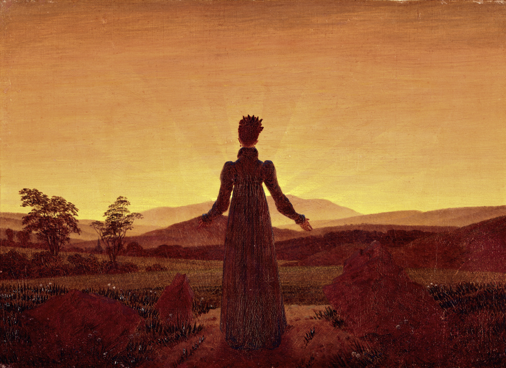 Stock Photo: 262-1735 Morning Light 