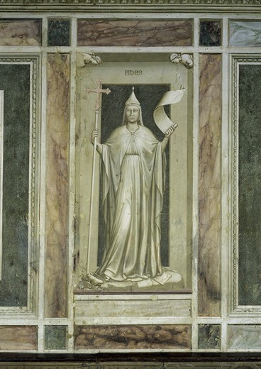Stock Photo: 263-390 Faith