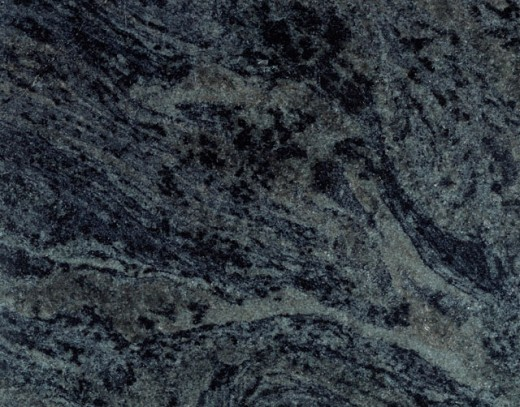 Close-up of Maritaca granite : Stock Photo