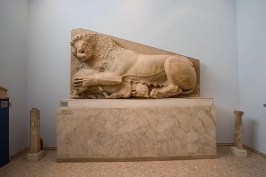 europe, greece, athens, akropolis, akropolis museum : Stock Photo