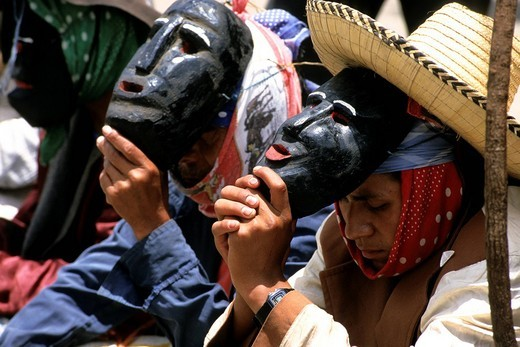 conquest ball, coban, alta verapaz, guatemala : Stock Photo