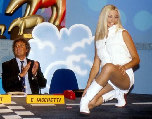 Stock Photo: 3153-657708 corvaglia-iacchetti