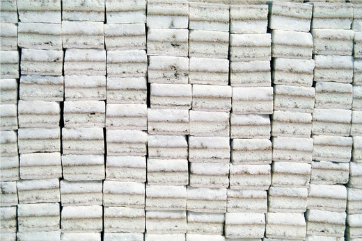 bolivia, salar de uyuni, salt : Stock Photo