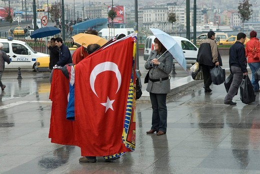 Stock Photo: 3153-683733 europe, turkey, istanbul