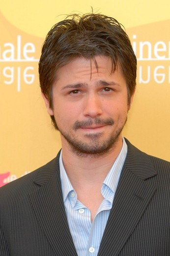 freddy rodriguez : Stock Photo