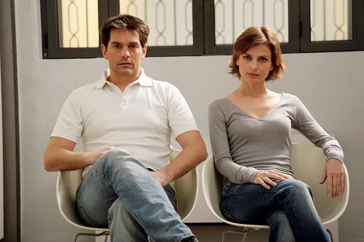 couple : Stock Photo