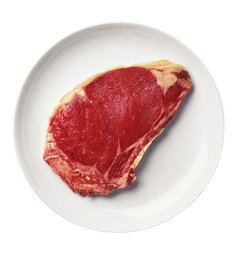 steak : Stock Photo