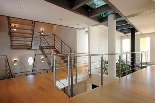 indoor : Stock Photo