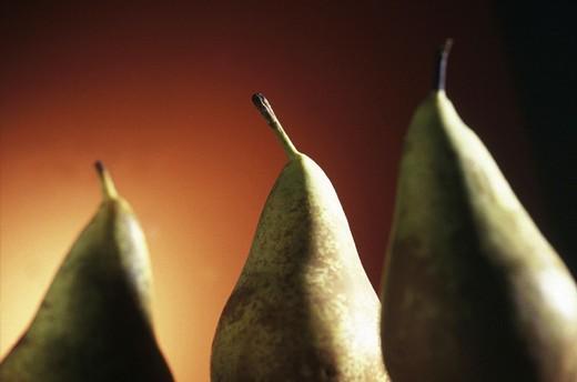 Stock Photo: 3153-795744 kaiser pears