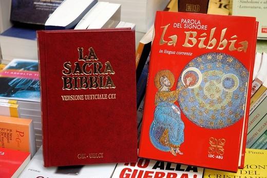 bibles : Stock Photo