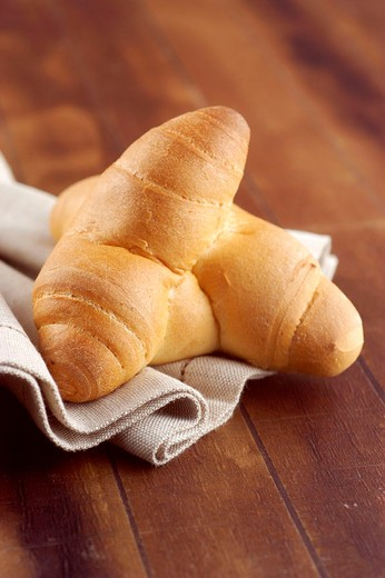 Stock Photo: 3153-808359 italian bread, montasù
