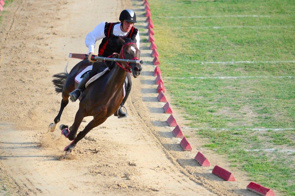 Stock Photo: 3153-852096 la quintana di ascoli piceno, marche. quintana, ascoli piceno, marche, italy