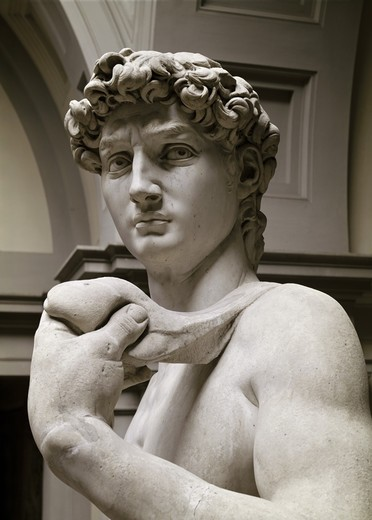 Stock Photo: 3804-397054 David