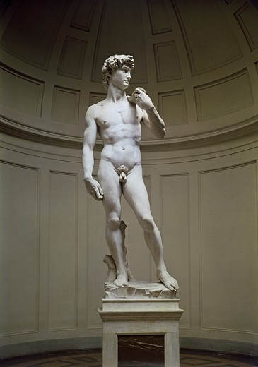 Stock Photo: 3804-398014 David