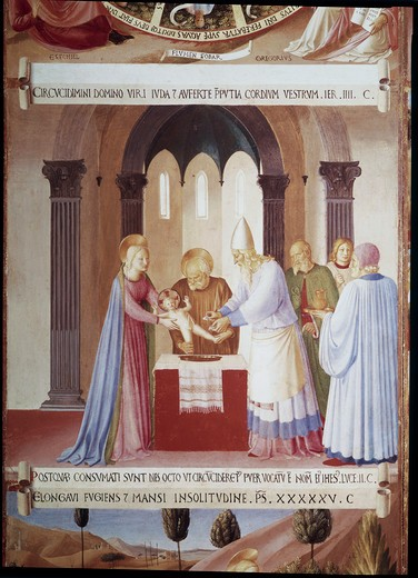Stock Photo: 3815-398567 Circumcision