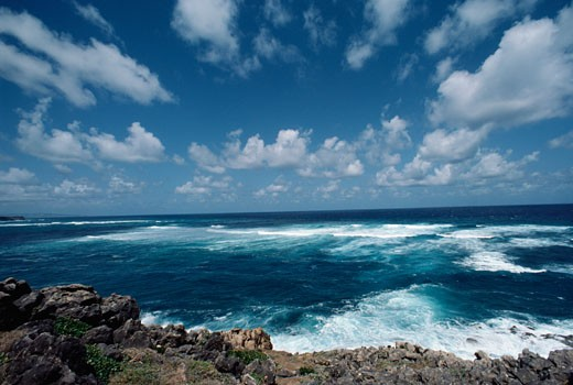 Stock Photo: 40-5116 Barbados