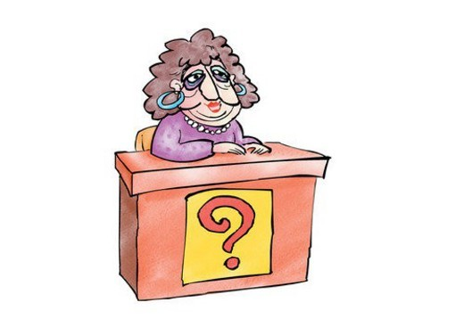 caricature, cartoon, comic, figure, personage, character, role : Stock Photo