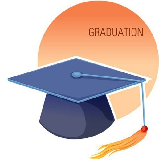 ceremony, event, graducation, image diary, Graduate, imagediary : Stock Photo