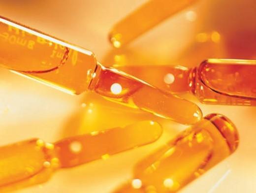 laboratory glassware, pipette, laboratory equipment, glass, experimental, laboratory science, apparatus : Stock Photo
