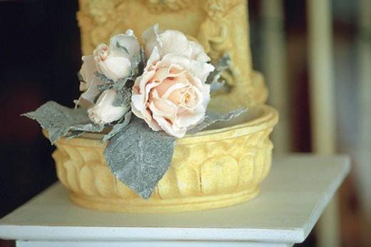 life, plant, decoration, object, rose, leaf : Stock Photo