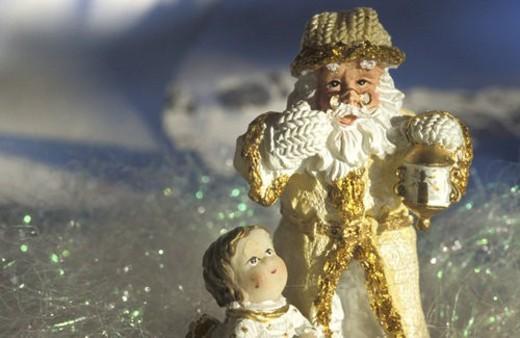 angel, Christmas, cherub, aichner : Stock Photo