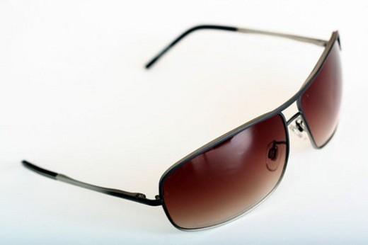 sun, glasses, sunglasses, lunette, summer, heat, sun : Stock Photo