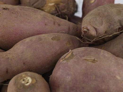 Stock Photo: 4029R-208265 greens, cuisine, vegetables, ingredient, food material, food