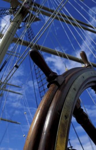 segelmast, boat, day, geography, Jan, mast : Stock Photo