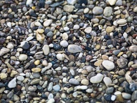 Stock Photo: 4029R-230051 Rocks