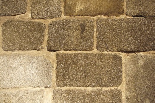 Texture, Textures, Background, Backgrounds, Texture background, Wall, Stone : Stock Photo