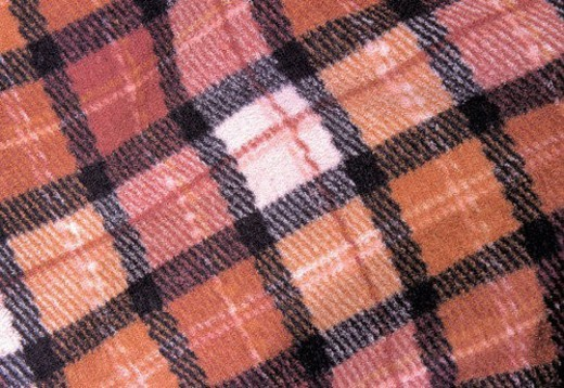 Stock Photo: 4029R-25765 , Fabric, Sheet, Mat, Background, Textured