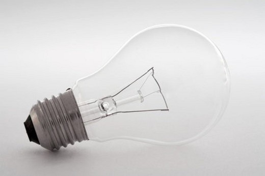 strom, background, bright, bulb, climate change, electricity : Stock Photo