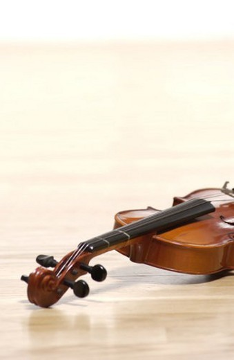 music, string instrument, musical instrument, violin : Stock Photo