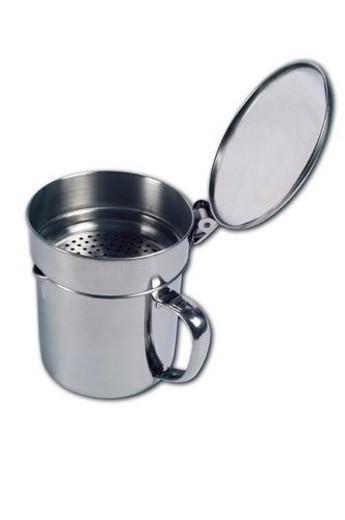 Stock Photo: 4029R-311531 Kitchen, Utensil, Utensils, Kitchen utensils, Kitchen objects, Cook, Cooking