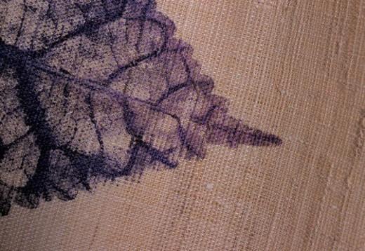Stock Photo: 4029R-311538 Mat, Close-Up, Beige, Indoor, Ideas