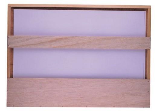 art, artistic, wooden, art form : Stock Photo