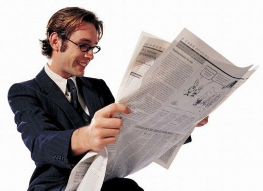 business, business executive, business attitude, 25 -30 years : Stock Photo