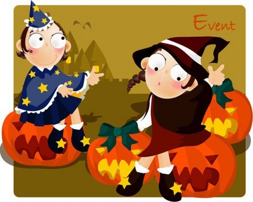 gathering, festive, celebration, entertainment, festivities, decoration : Stock Photo