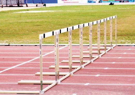 athletes, close-up, active : Stock Photo