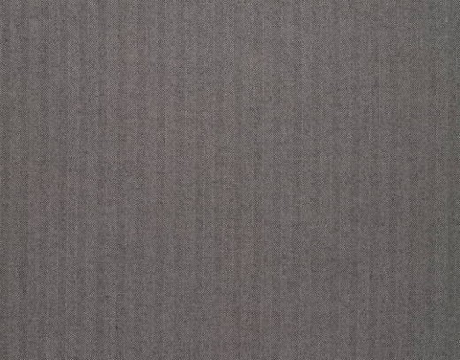 Stock Photo: 4029R-397535 Fabric