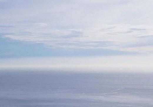scenery, daytime, light, sky, cloud, white : Stock Photo