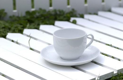 Stock Photo: 4029R-445569 drink, cup, beverage, cuisine, food, tea, coffee