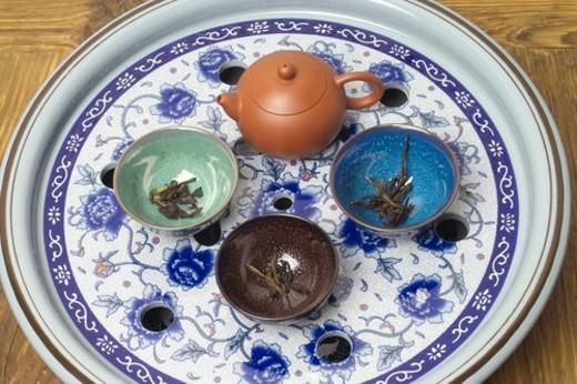 Stock Photo: 4029R-5515 beverage, well-being, cuisine, food, wellbeing, drink, tea