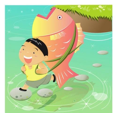 outdoors, summer, scenic, scenery, landscape, stream, seasons : Stock Photo