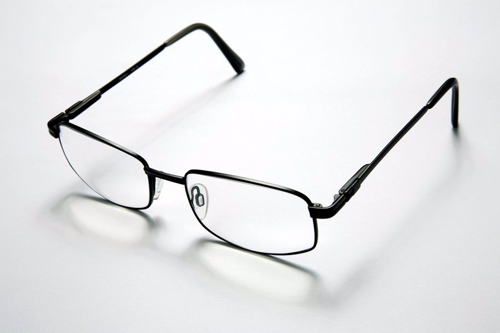Glasses. : Stock Photo