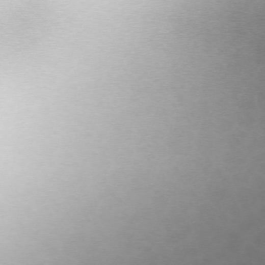 Background texture of brushed aluminum - 25 megapixels : Stock Photo