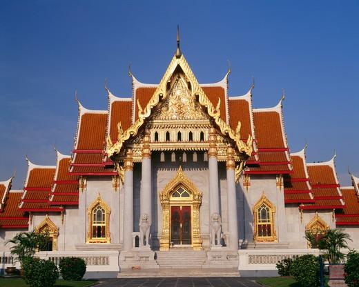 Stock Photo: 4192-3935 Bangkok,Thailand