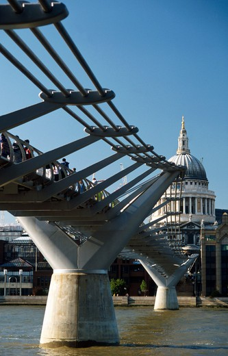 London, England : Stock Photo