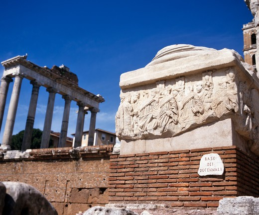 Stock Photo: 4192-6702 Rome, Lazio, Italy