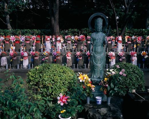 Roppongi,Tokyo,Japan : Stock Photo